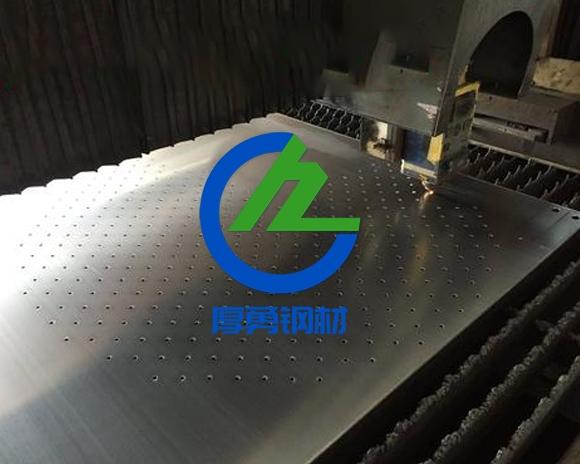 贵州板材激光切割