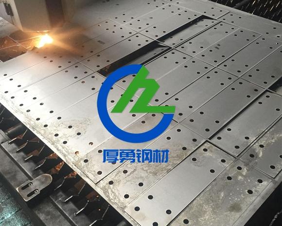板材激光切割厂家